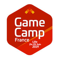 references-gamecamps-2019