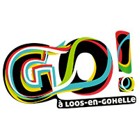 references-go-a-loos-en-gohele