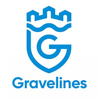 references-gravelines