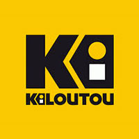 references-kiloutou