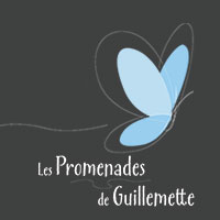 references-promenades-de-guillemette