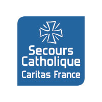 references-secours-catholique