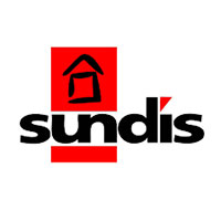 references-sundis