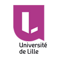 references-universite-lille