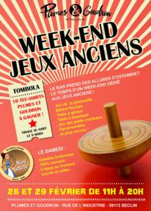 week-end-jeux-anciens