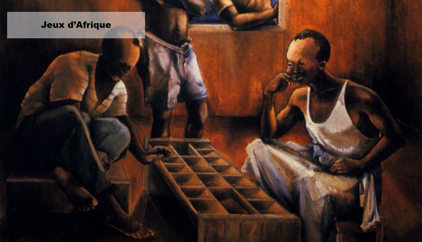 jeux-du-monde-afrique