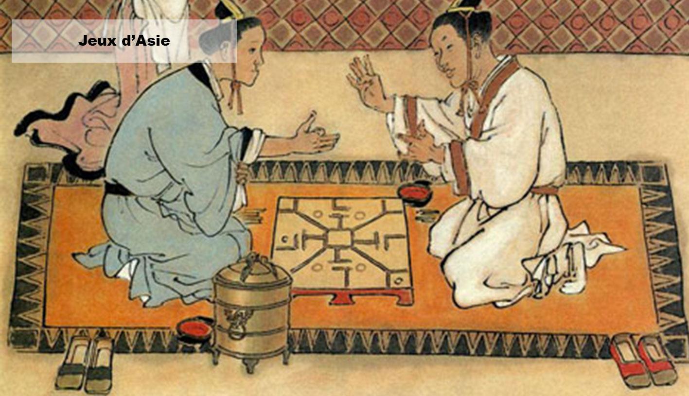 jeux-du-monde-asie