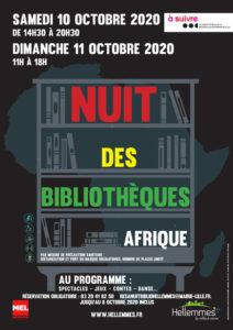 nuit-des-bibliotheques-afrique