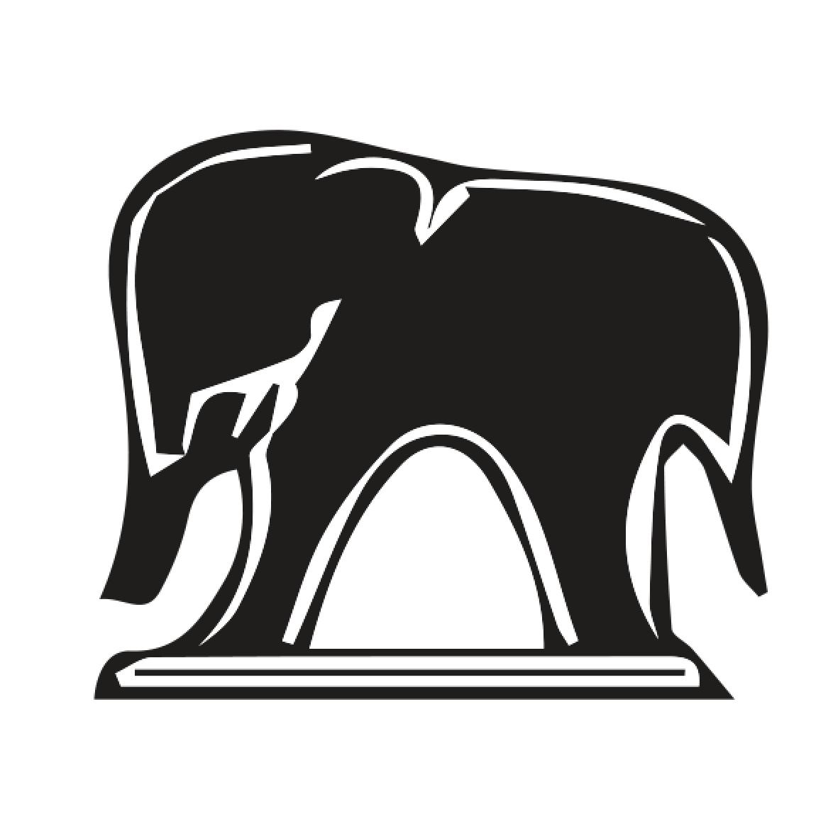 chaturanga-elephant