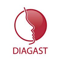 Diagast