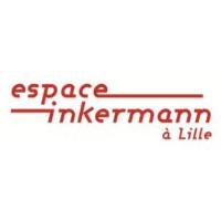 Espace Inkermann