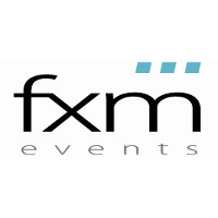 FXM events