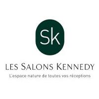 Salons Kennedy