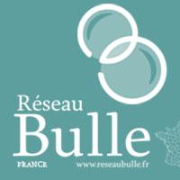 logo-reseau-bulle