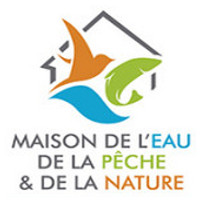 Maison de l'eau, de la pêche et de la nature