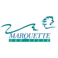Marquette-lez-Lille