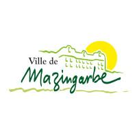 Mazingarbe