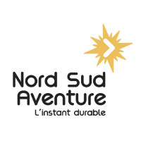 Nord Sud Aventure