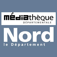 nos-references-media-nord