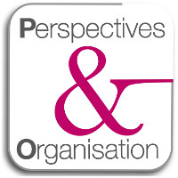 Perspectives & organisation