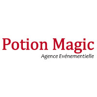 Potion Magic