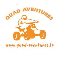 Quad Aventures