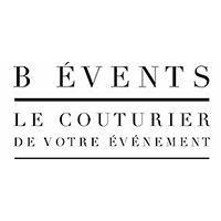 references-bevents