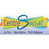 references-centre-social-haubourdin