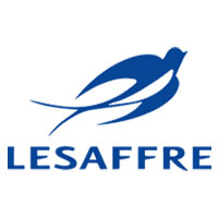 references-lesaffre