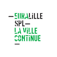 spl-euralille