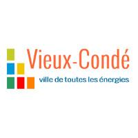 Vieux-Condé