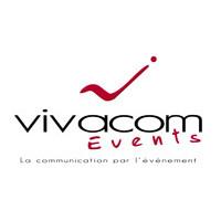 Vivacom events