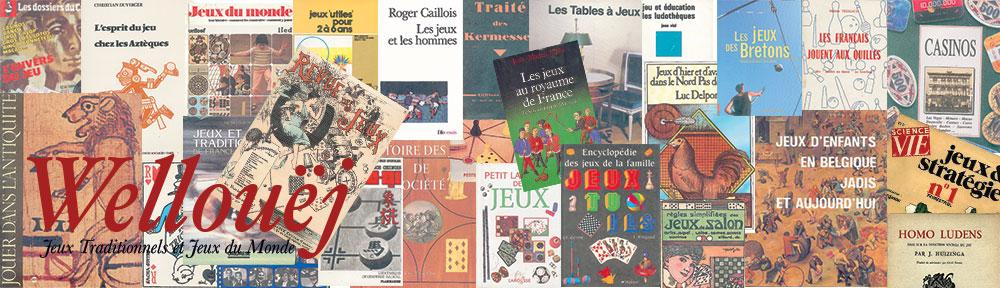 wellouej-en-tete-bibliotheque