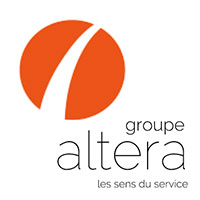 references-altera
