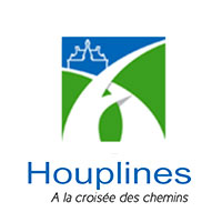 references-houplines