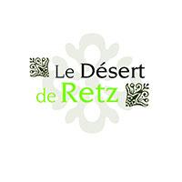 references-desert-de-retz