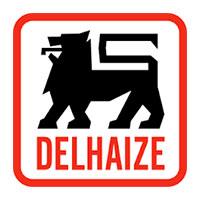 references-delhaize
