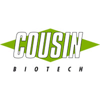 cousin-biotech