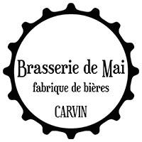 references-brasserie-de-mai