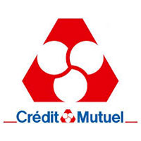 references-credit-mutuel