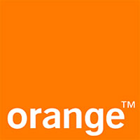 references-orange
