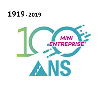 references-100ans