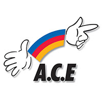 references-ACE