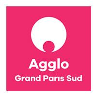 references-agglo-grand-paris-sud