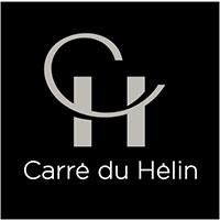 references-carre-du-helin