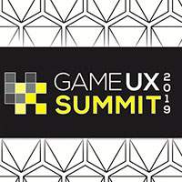 references-gameux-summit-2019