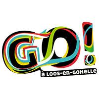 references-go-a-loos-en-gohele