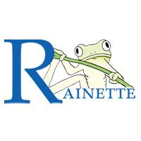 references-rainette